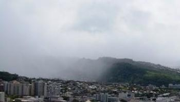 747 Amana Street Honolulu - Rental - photo 1 of 15