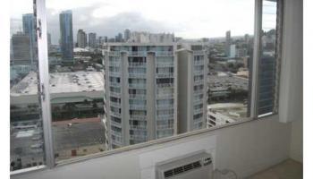 Pacific Grand condo #2219, Honolulu, Hawaii - photo 3 of 6