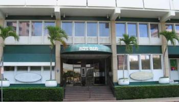 Pacific Grand condo #2219, Honolulu, Hawaii - photo 4 of 6