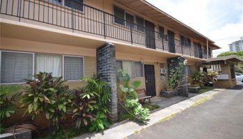 747 Hausten Street Honolulu - Multi-family - photo 1 of 7