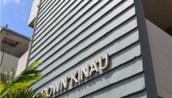 Crown Kinau condo # 7, Honolulu, Hawaii - photo 1 of 10
