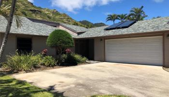 608 Kealahou St Honolulu - Rental - photo 1 of 10