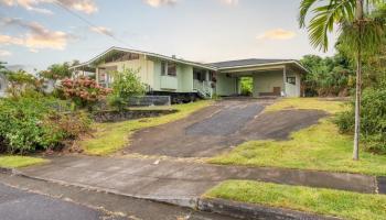 74-813  Ulualoa Street Harborview,  home - photo 1 of 24