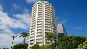 Holiday Village condo # 1307, Honolulu, Hawaii - photo 1 of 15