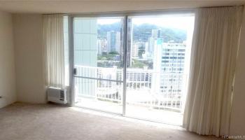 Holiday Village condo # 1705, Honolulu, Hawaii - photo 4 of 18