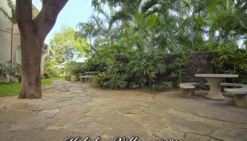 Holiday Village condo #1811, Honolulu, Hawaii - photo 4 of 8