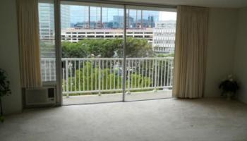 Holiday Village condo #409, Honolulu, Hawaii - photo 4 of 10