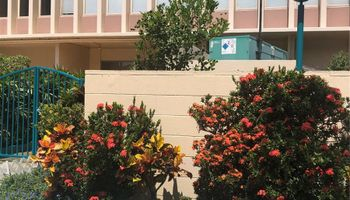 KAPIOLANI BELAIRE condo # 1502, Honolulu, Hawaii - photo 1 of 6