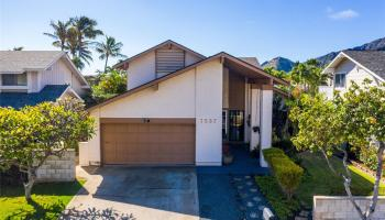 7537  Puumahoe Place ,  home - photo 1 of 25