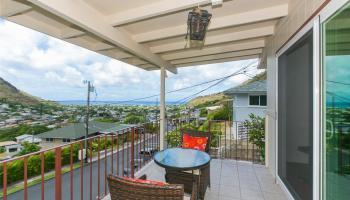 96  Moaniala Place Hawaii Loa Ridge,  home - photo 1 of 18