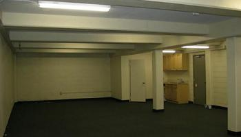 754 Bannister St Honolulu Oahu commercial real estate photo8 of 10