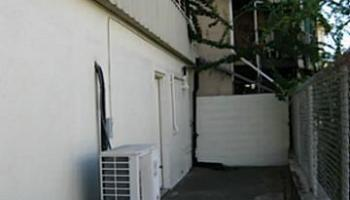 754 Bannister St Honolulu Oahu commercial real estate photo9 of 10