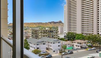Sun Hala condo # 808, Honolulu, Hawaii - photo 3 of 19