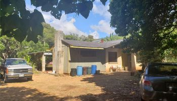 7541  Kamehameha V Hwy ,  home - photo 1 of 12
