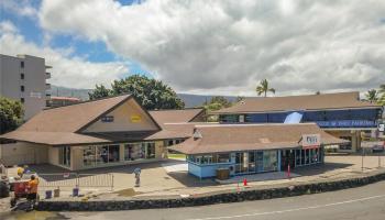 81-6587 Mamalahoa Hwy Kealakekua Big Island commercial real estate photo1 of 15