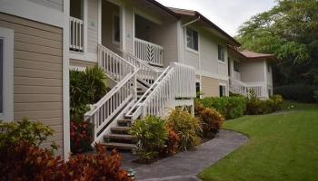 condo # , Kailua Kona, Hawaii - photo 1 of 1