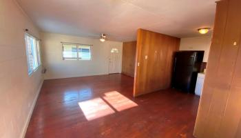 1220 Kaauwai Pl Honolulu - Rental - photo 1 of 7