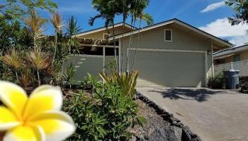 11-3832  7th Street Mauna Loa Est,  home - photo 0 of 25