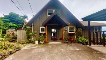 73-1048  Ahikawa St Kona Coastview,  home - photo 1 of 1