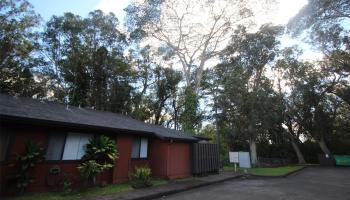 77 Karsten Dr townhouse # 23B, Wahiawa, Hawaii - photo 1 of 3