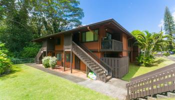 77 Karsten Drive townhouse # 26A, Wahiawa, Hawaii - photo 1 of 25