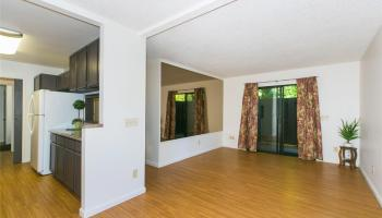 condo # B, Wahiawa, Hawaii - photo 1 of 15