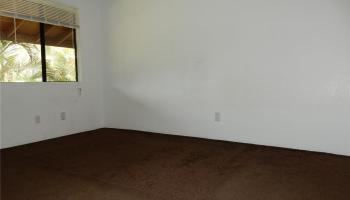 Hidden Valley Ests condo # 26F, Wahiawa, Hawaii - photo 4 of 14