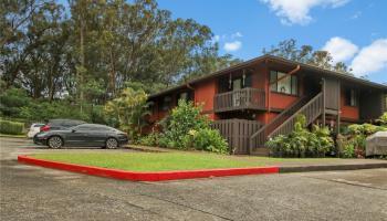 Hidden Valley Ests condo # 27G, Wahiawa, Hawaii - photo 1 of 21