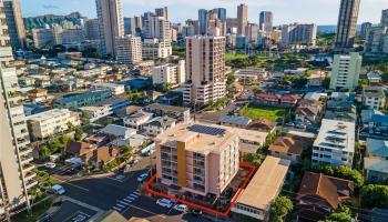 778 Wiliwili St condo # 603, Honolulu, Hawaii - photo 1 of 21