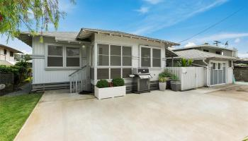 2937  Kalei Road ,  home - photo 1 of 22