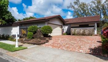 1167  Kahului St ,  home - photo 1 of 20