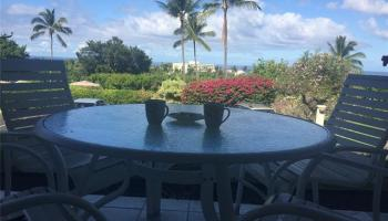 Keauhou Akahi condo #202, Kailua Kona, Hawaii - photo 0 of 17