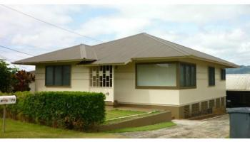 79  Makaweo Ave Wahiawa Area, Central home - photo 1 of 10