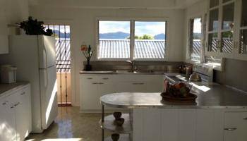 79  Makaweo Ave Wahiawa Area, Central home - photo 2 of 10
