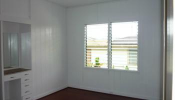 79  Makaweo Ave Wahiawa Area, Central home - photo 5 of 10