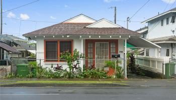 795  School Street ,  home - photo 1 of 9
