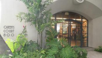 800 Bethel St Honolulu Oahu commercial real estate photo1 of 13