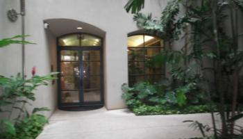 800 Bethel St Honolulu Oahu commercial real estate photo2 of 13