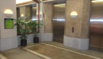 800 Bethel St Honolulu Oahu commercial real estate photo3 of 13