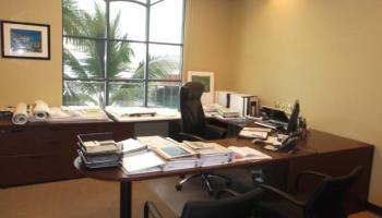 800 Bethel St Honolulu Oahu commercial real estate photo8 of 13