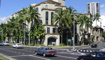 800 Bethel St Honolulu Oahu commercial real estate photo0 of 7