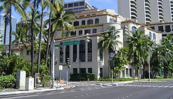 800 Bethel St Honolulu Oahu commercial real estate photo1 of 7