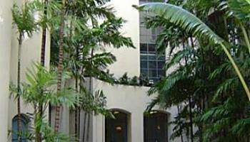 800 Bethel St Honolulu Oahu commercial real estate photo2 of 7