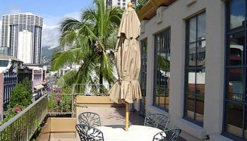 800 Bethel St Honolulu Oahu commercial real estate photo3 of 7