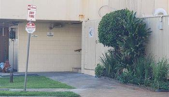 Lakeview Royal condo # 501, Honolulu, Hawaii - photo 1 of 13