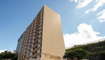 Lakeview Royal condo # 502, Honolulu, Hawaii - photo 1 of 20