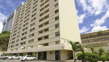 Lakeview Royal condo # 905, Honolulu, Hawaii - photo 1 of 16