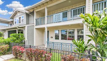91-1159 Kamakana Street townhouse # 821, Ewa Beach, Hawaii - photo 1 of 16