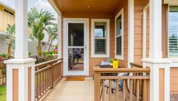 801 Kakala Street townhouse # 1908, Kapolei, Hawaii - photo 1 of 25