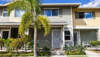 801 Kakala Street townhouse # 905, Kapolei, Hawaii - photo 1 of 23